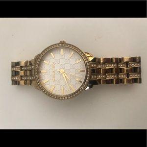 Women's Michaels Kors Watch